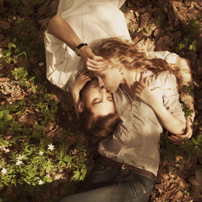 Burnout: αντιμετωπίζεται με έναν καλό σύντροφο | vita.gr