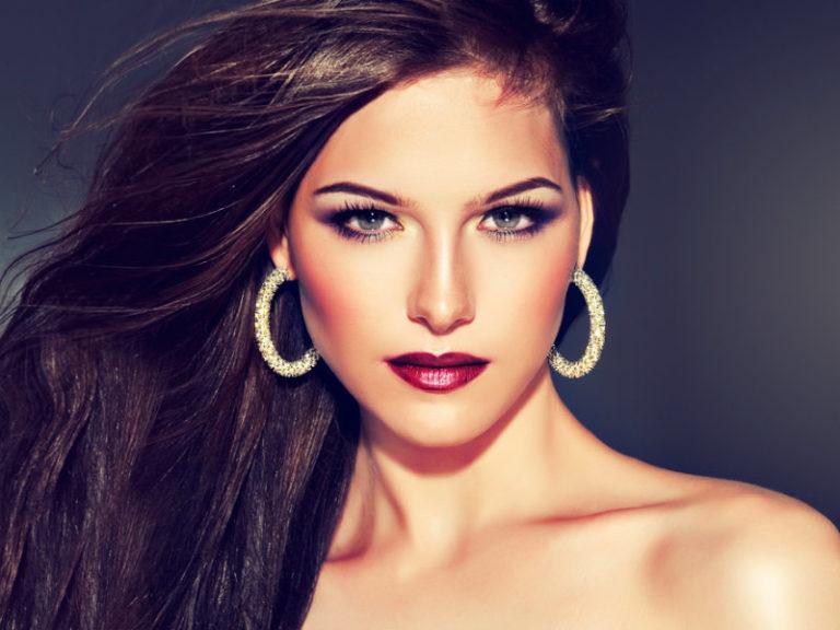 Η διαχρονική παλέτα του make-up | vita.gr