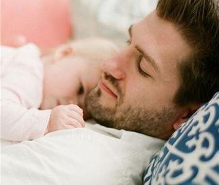 Μπαμπάς: Τι έμαθα απ' την κόρη μου | vita.gr
