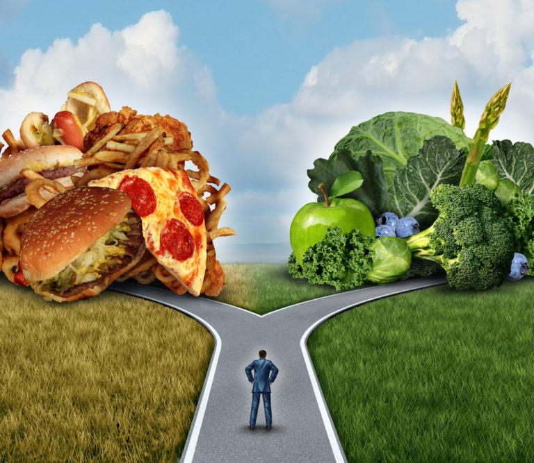 Χοληστερίνη: Ρίξτε τη σε δύο μήνες | vita.gr