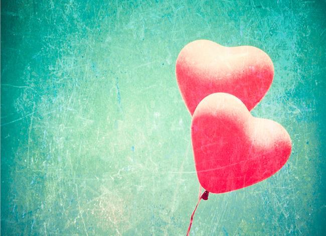Υγιής καρδιά σε 20 ημέρες | vita.gr