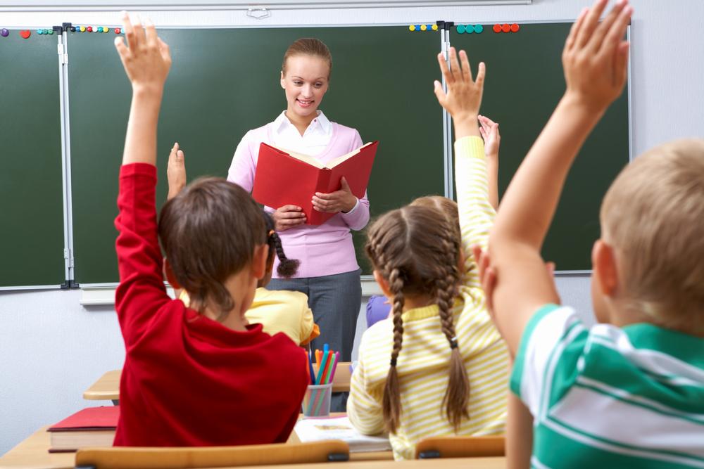 Πώς γίνονται οι καλοί μαθητές; | Vita.gr