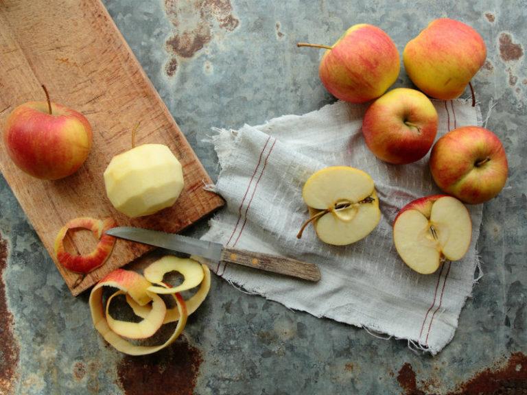 Μήλα κατά της παχυσαρκίας | vita.gr