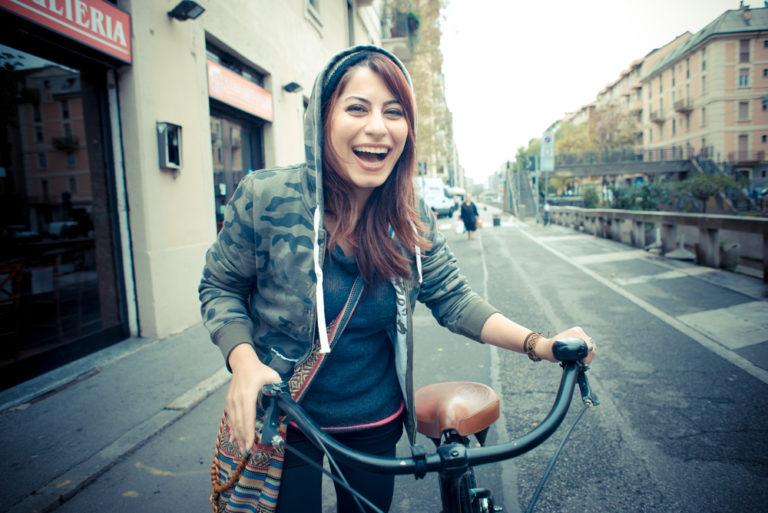 Άσθμα: αλλάζουμε διαδρομή, μειώνουμε τα συμπτώματα | vita.gr