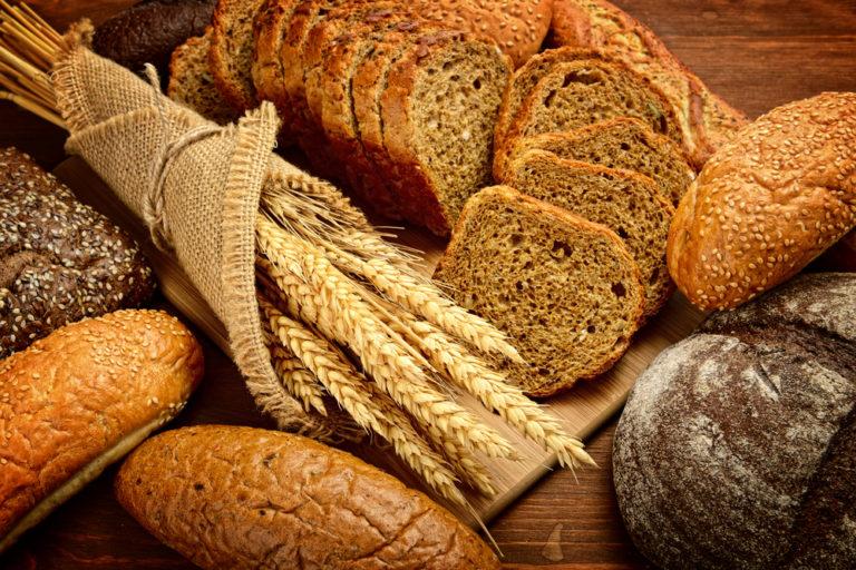 Σπιτικό ψωμί | vita.gr