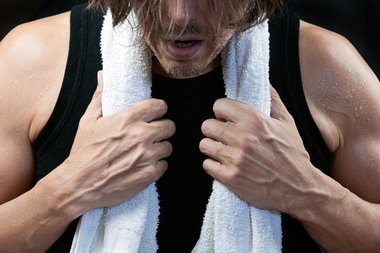 Mη σας πάρουν μυρωδιά! | vita.gr