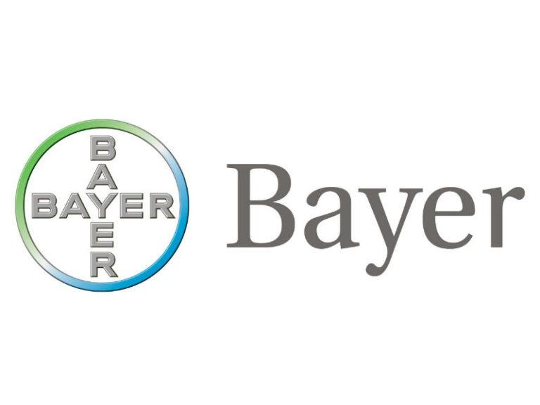 Bayer: Κάνει στροφή προς τους Τομείς Βιοεπιστημών | vita.gr