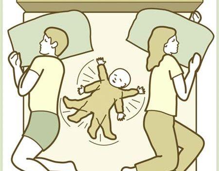 Εσείς σε ποια στάση κοιμάστε; | vita.gr