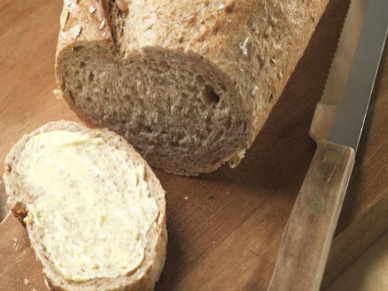 Υγιεινή Διατροφή. Αυξήστε τις φυτικές ίνες   vita.gr