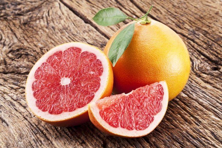 7 τροφές για δίαιτα   vita.gr