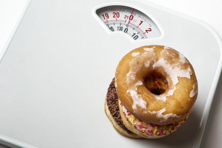 Η παχυσαρκία γερνάει το συκώτι | vita.gr