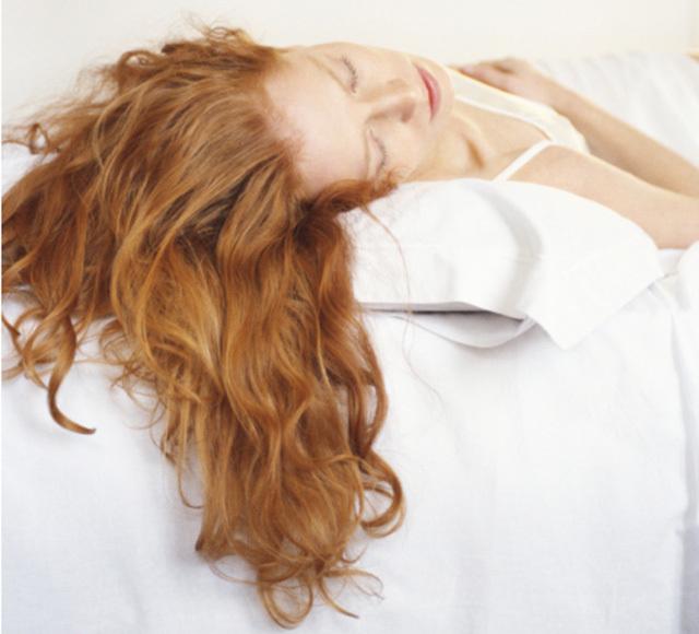 Μαλλιά: 5 βραδινά τρικ…   vita.gr