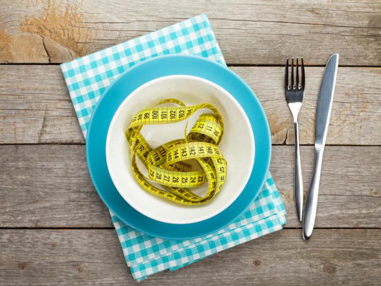 Βοηθάνε οι γρήγορες δίαιτες; | vita.gr