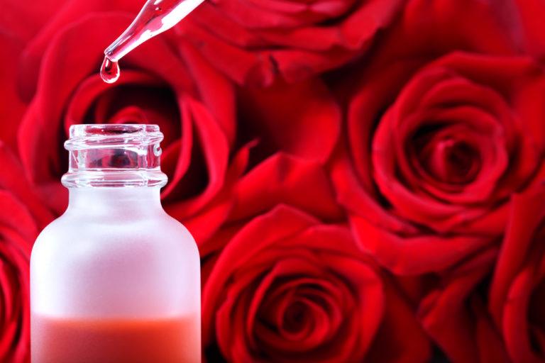 Οι σταγόνες που γιατρεύουν το στόμα | vita.gr