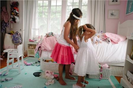Εικόνες: Η χαρά της μητρότητας | vita.gr