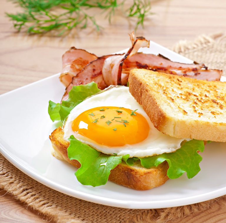 Το πλούσιο πρωινό…αδυνατίζει | vita.gr