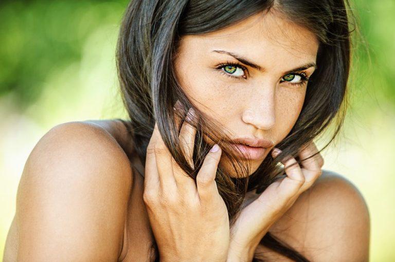 Πώς θα φαίνονται ξεκούραστα τα μάτια μου; | vita.gr
