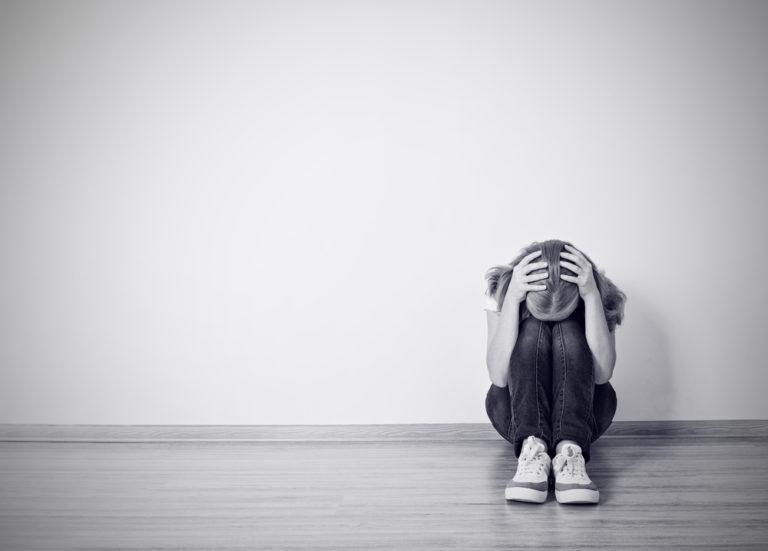 Για να μην πονάμε πια! | vita.gr