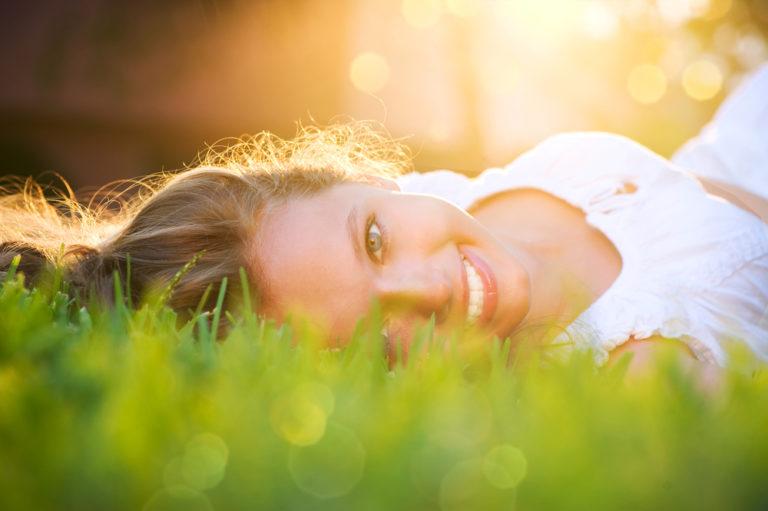 Η προσωπικότητα επηρεάζει την υγεία | vita.gr