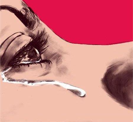 Γιατί κλαίνε οι μαμάδες; | vita.gr
