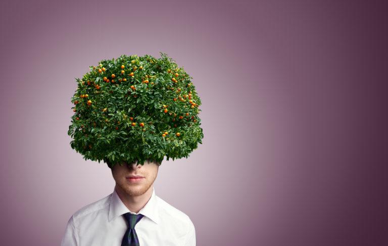 Ποια είναι η ηλικία του μυαλού σας; | vita.gr