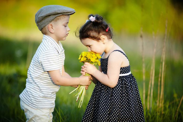 Η αγάπη μας κάνει επιθετικούς; | vita.gr