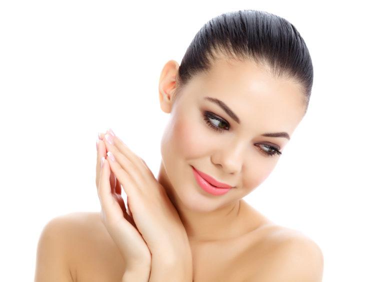 Δεν θα πιστεύετε τι κάνει η ασπιρίνη στο δέρμα σας | vita.gr