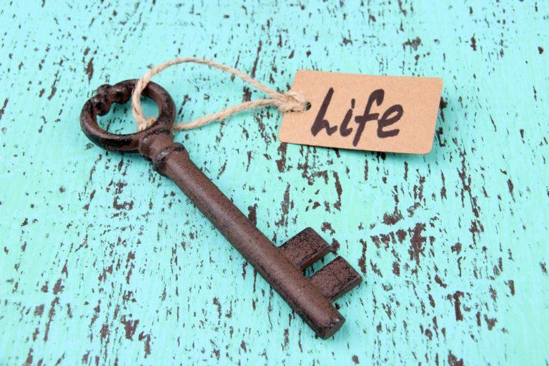 Στο μυαλό το κλειδί της μακροζωίας   vita.gr