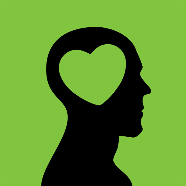 Η αγάπη αφοπλίζει τον εγκέφαλο | vita.gr