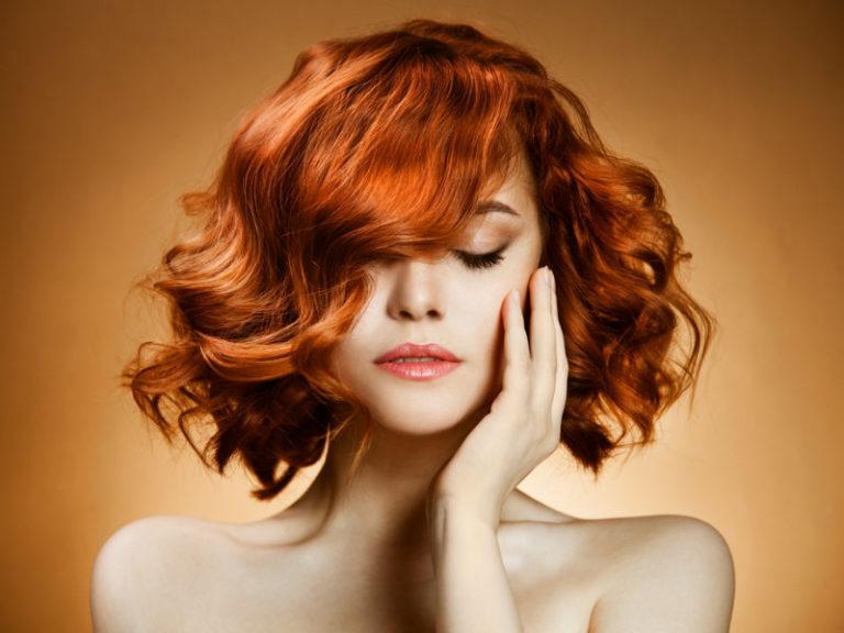 Για δυνατά, λαμπερά μαλλιά | vita.gr