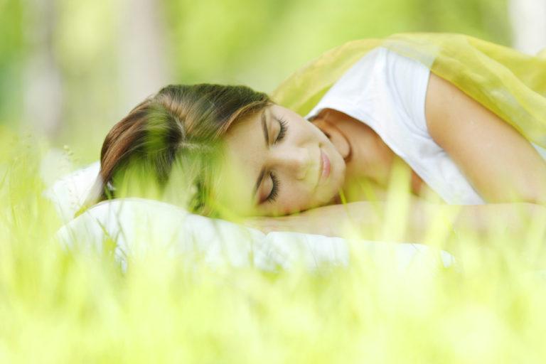 Διακοπή καπνίσματος στον ύπνο μας | vita.gr