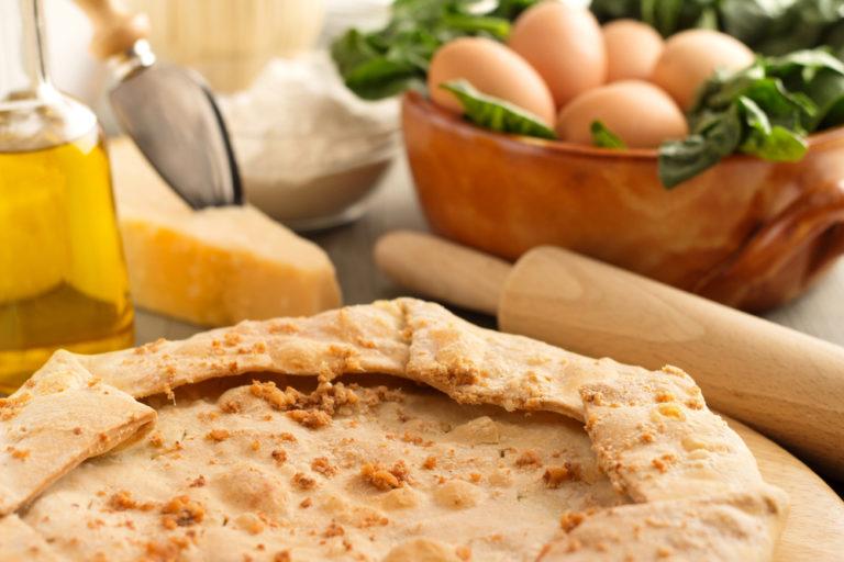 Πίτες σκέτη απόλαυση! | vita.gr