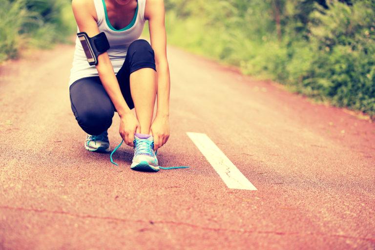 Περπατήστε όσο αντέχετε! | vita.gr