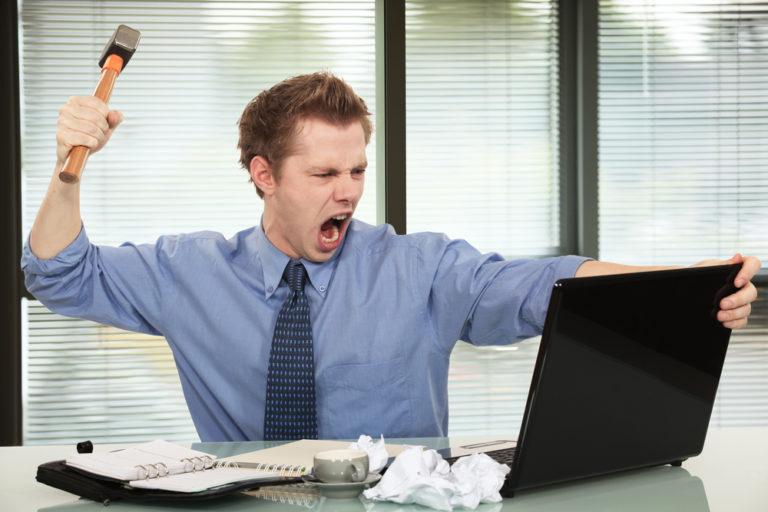 Κακές συνήθειες που… σας κάνουν καλό! | vita.gr