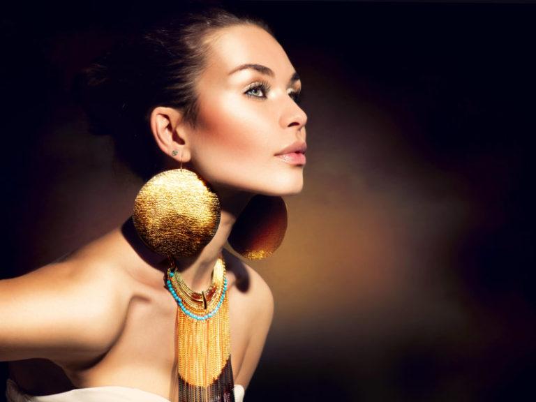 Σκουλαρίκια που «διαβάζουν» την καρδιά | vita.gr