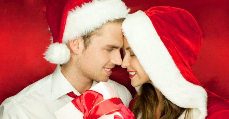 Πώς δεν θα μαλώσετε μαζί του αυτές τις γιορτές | vita.gr