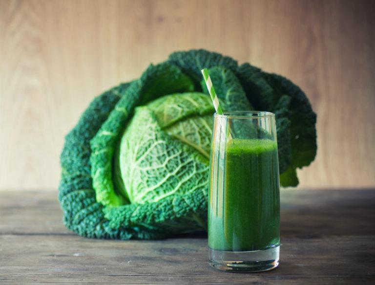 5 τροφές κατά των ρυτίδων   vita.gr