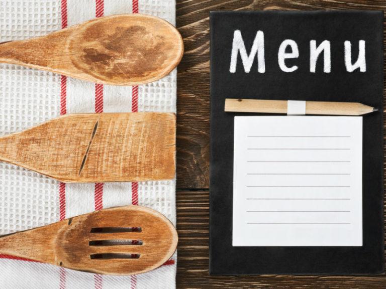 Πιάτα για τον μήνα Δεκέμβριο | vita.gr