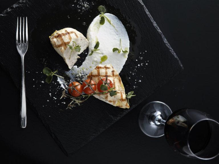 Ψητό στήθος από κοτόπουλο | vita.gr