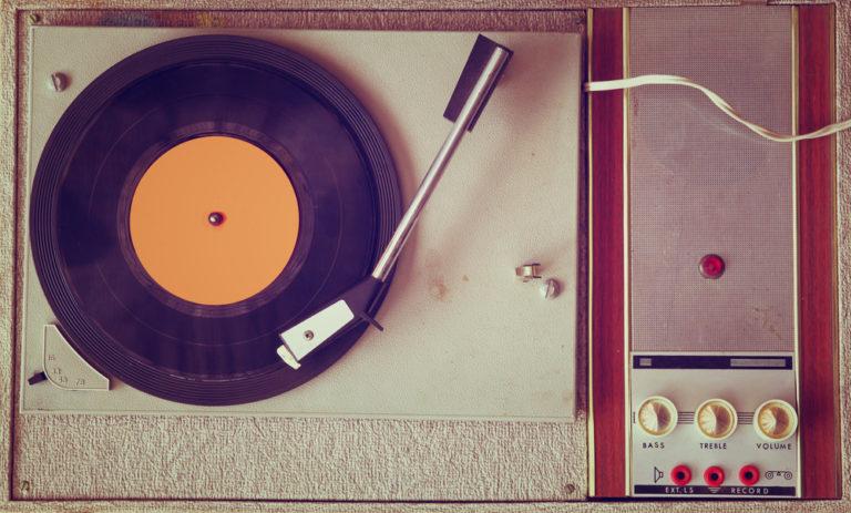 Τι μουσική ακούει ο χειρουργός σας;   vita.gr