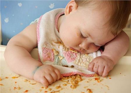 Εκόνες: Έτσι κοιμούνται τα μωρά! | vita.gr