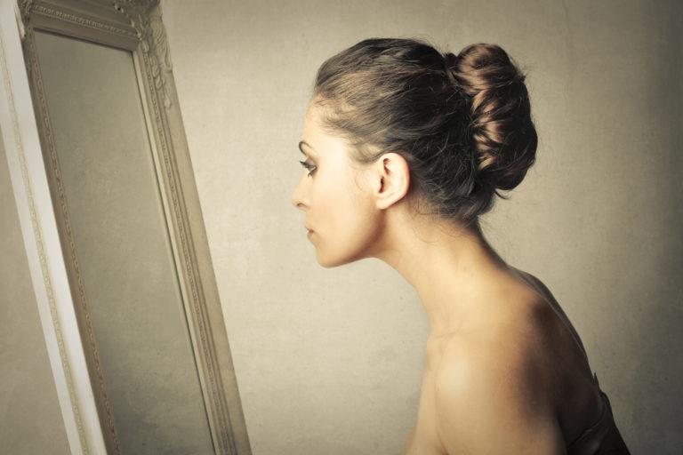 Χαρακτήρας: Ο καθρέφτης της υγείας μας | vita.gr