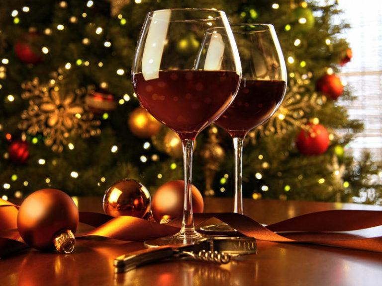 Πάρτε ρεπό από το… αλκοόλ | vita.gr