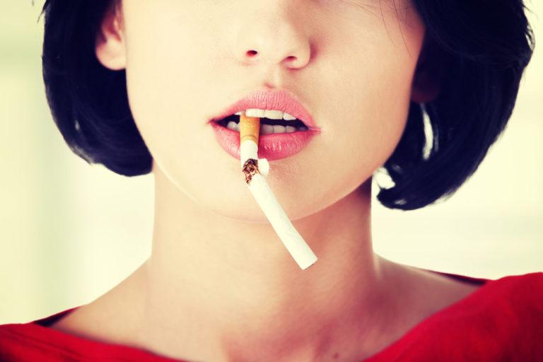 Η σωστή ώρα για τη διακοπή του καπνίσματος | vita.gr