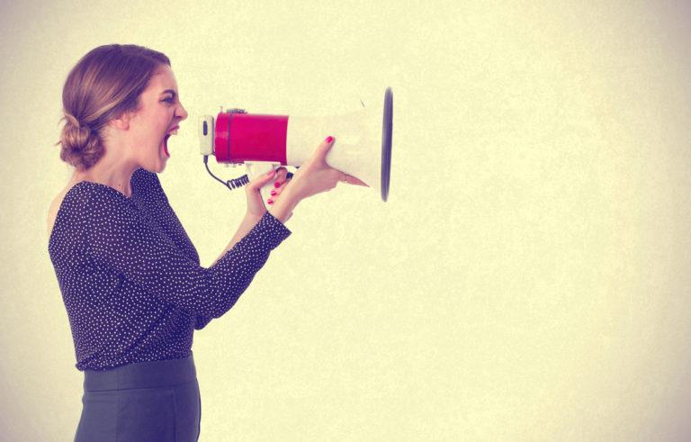 Ο θυμός (δεν) βλάπτει την υγεία | vita.gr