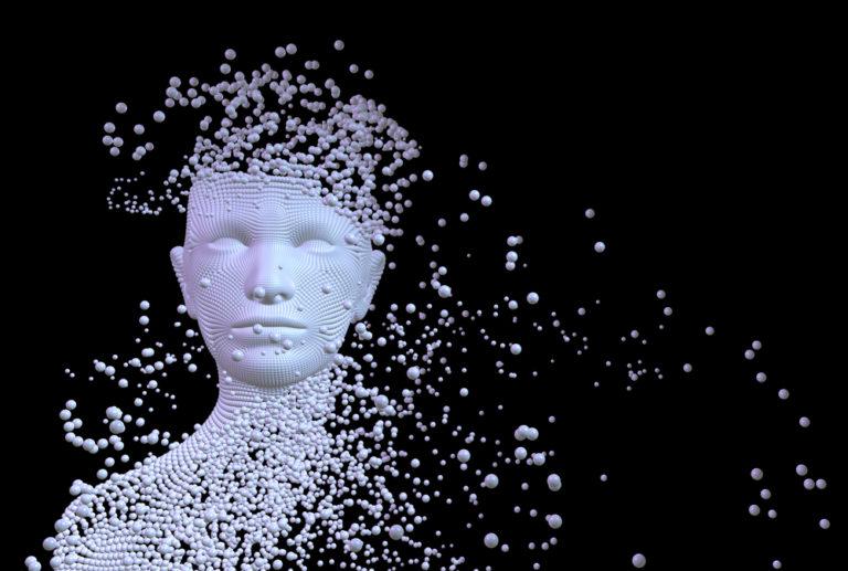Η τεχνητή νοημοσύνη θα μας αφανίσει; | vita.gr
