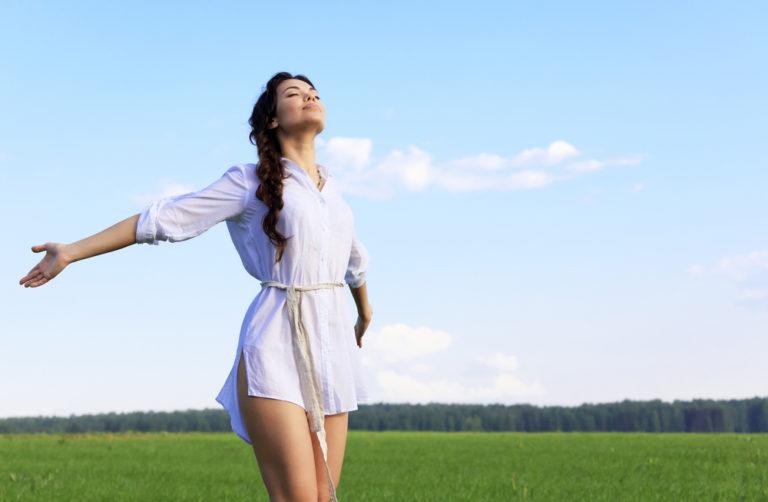 Πόσο σας αρέσει το σώμα σας; | vita.gr