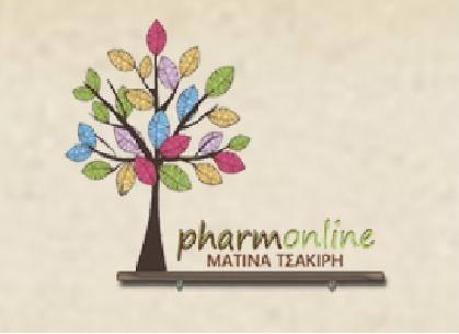 Pharmonline.gr: Το νέο ηλεκτρονικό φαρμακείο | vita.gr