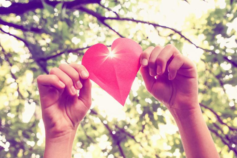 Απελευθερώστε την καρδιά σας | vita.gr