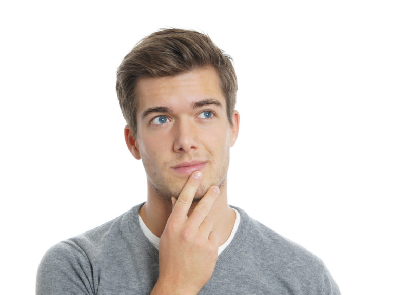 Γιατί οι άνδρες έχουν πλέον πιο αδύναμο σπέρμα; | vita.gr